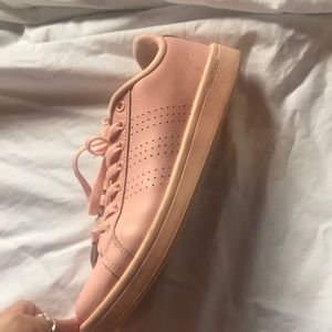 adidas Shoes - Pike adidas shoes